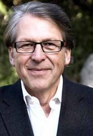 Gustav Müller